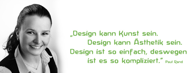 Grafikdesign Laupheim