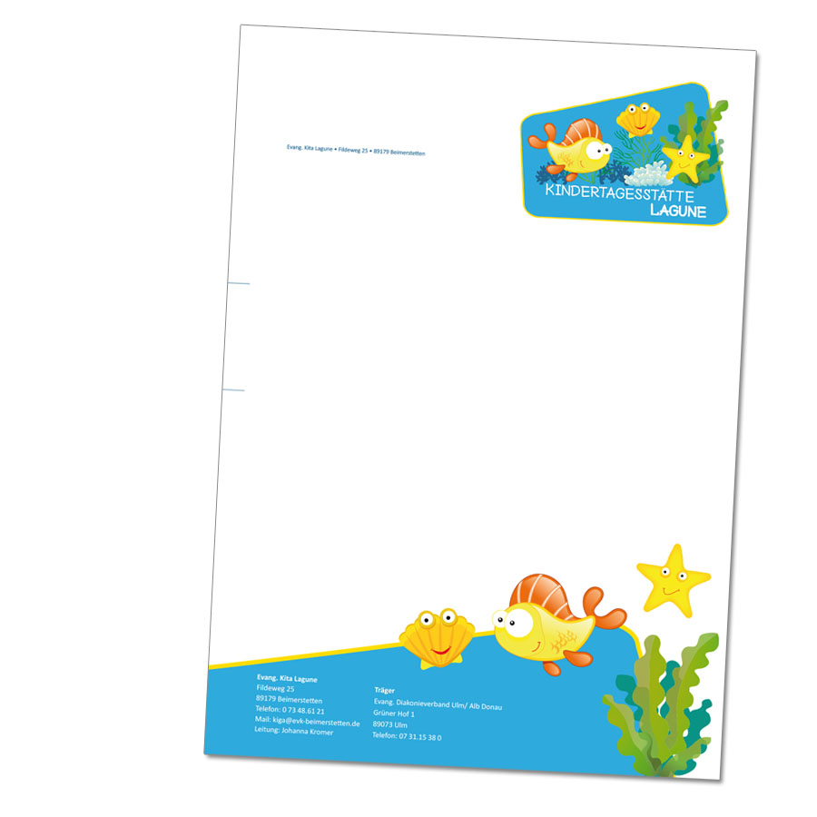 lagune-briefbogen